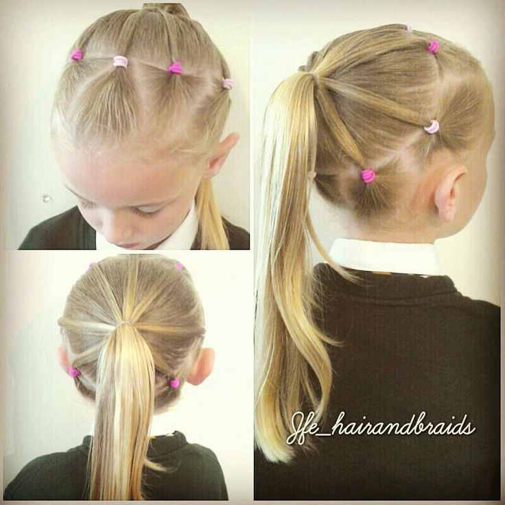 hairstyle-girl-14