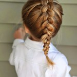 hairstyle-girl-5