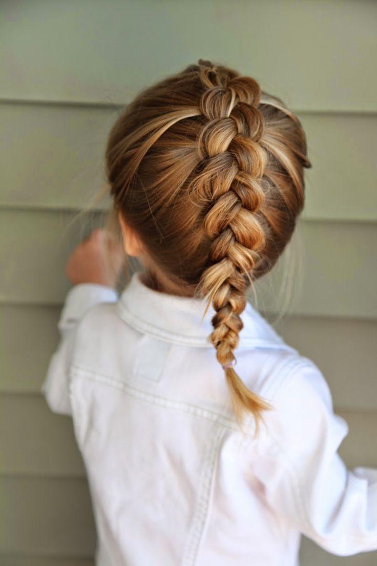 peinado-nina-5