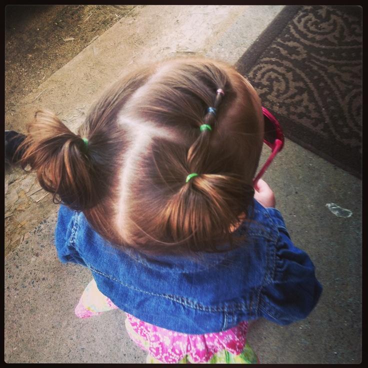peinado,nina,7