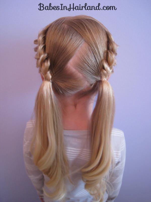 peinado-nina-8