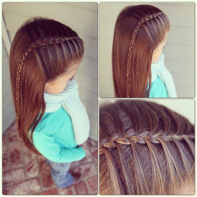peinado-nina12