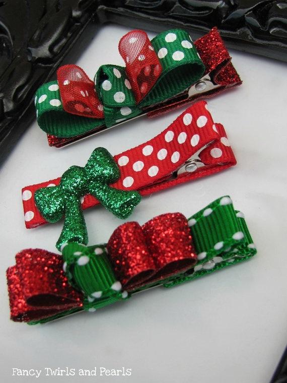 banda-navidad