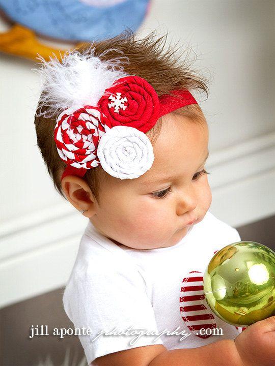 christmas-headband