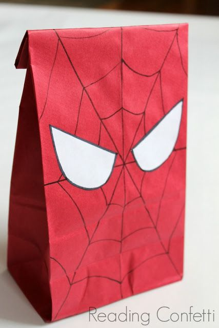 bag-spidey