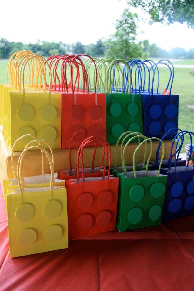 MeguMi Fiestas - Cumpleaños y Fiestas