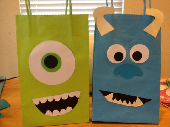 monsters-bolsa