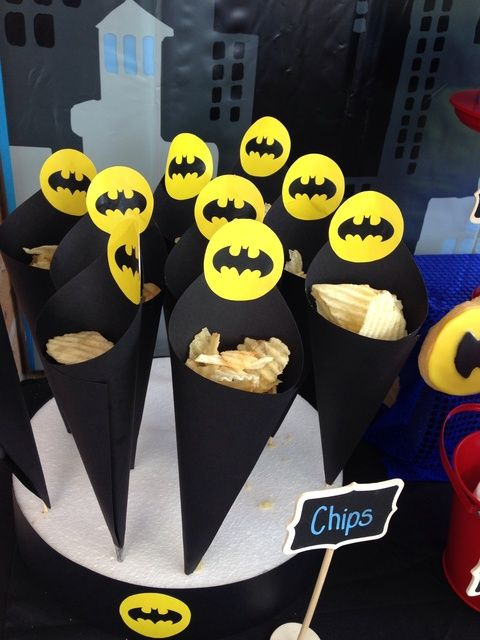 batman-papas