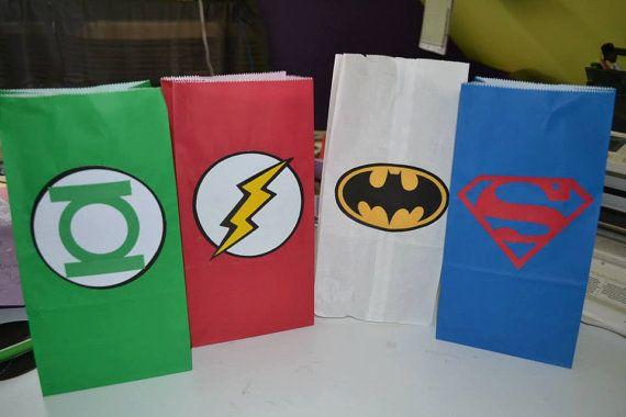 bolsa-superheroe