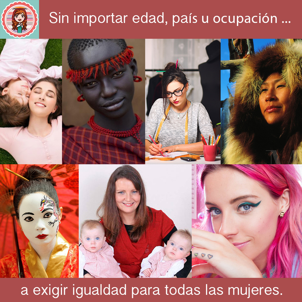 Sopa De Letras Da Del Padre Para Imprimir Gratis | apexwallpapers.com