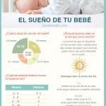 El sueño de tu bebé