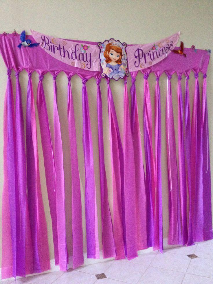 fiesta-princesita-sofia