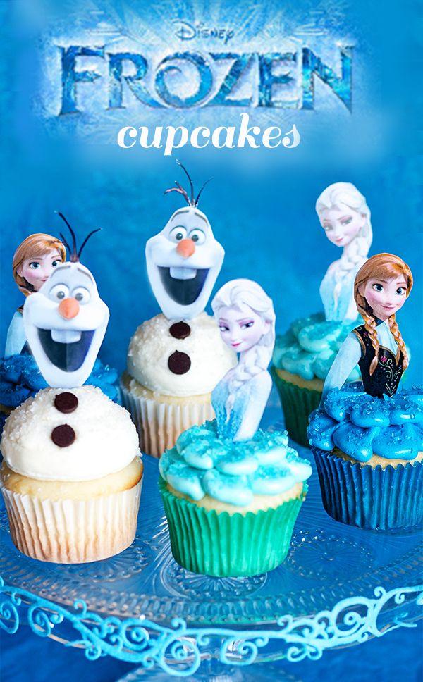 frozen-cupcake