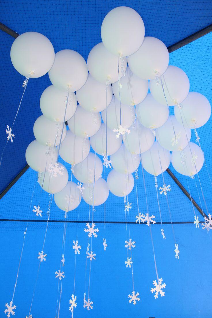 globos-frozen