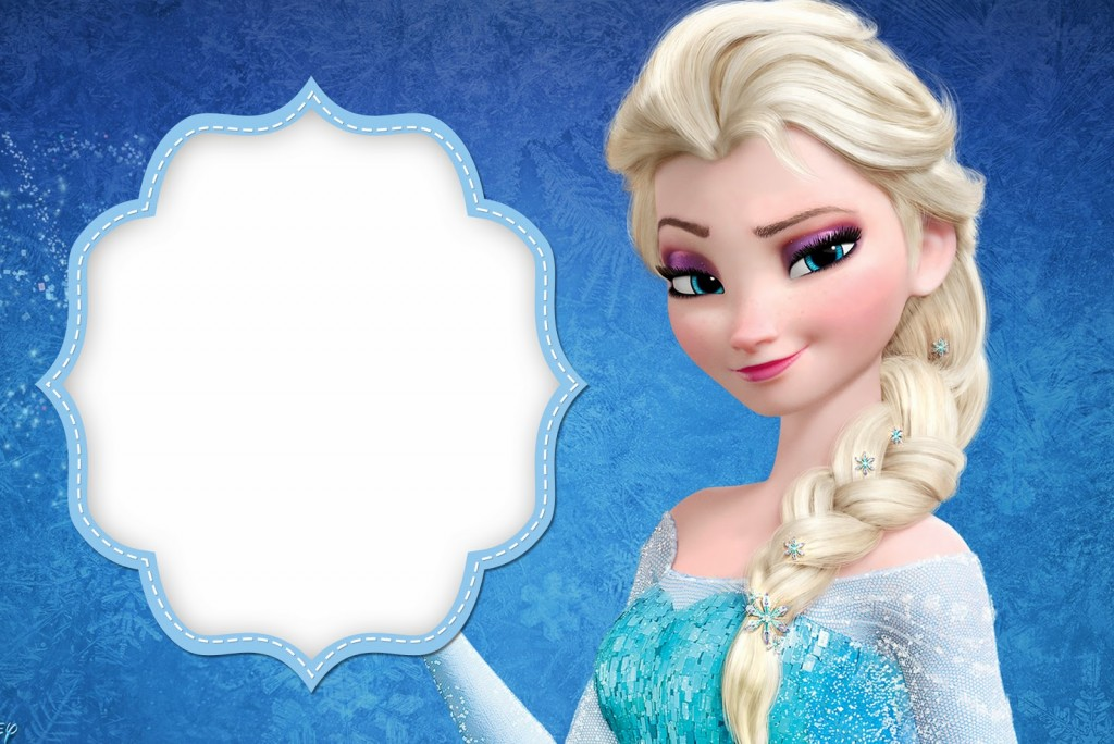 invitacion-cumple-frozen