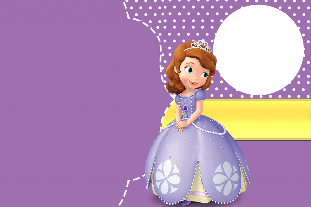 invitacion-imprimir-princesasofia