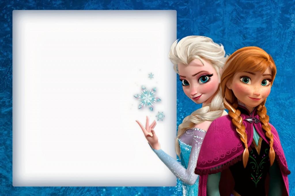 invite-frozen