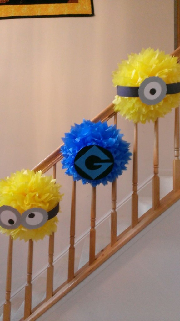 minion-decoracion
