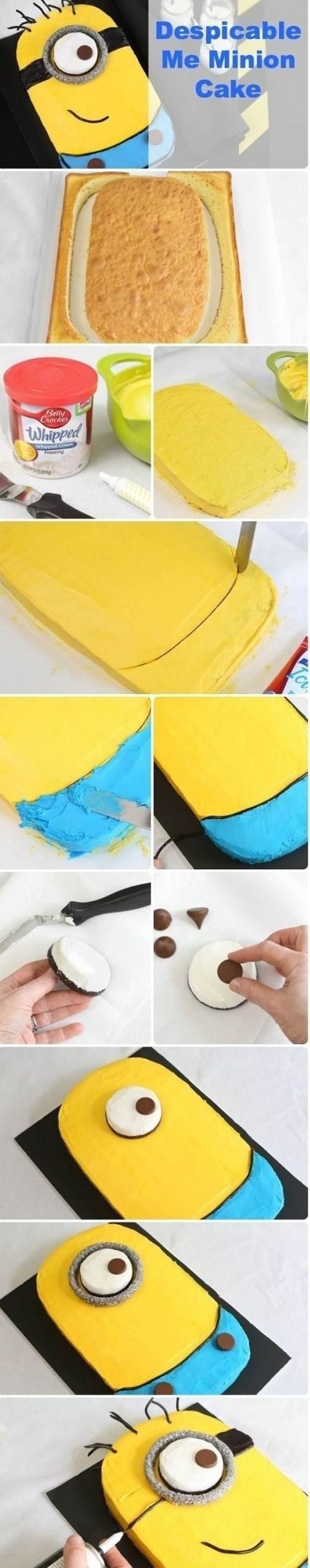 minion-pastel