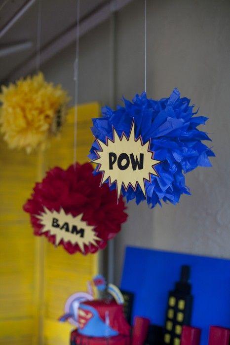 pompom-heroes