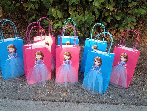 princesa-sofia-bolsas