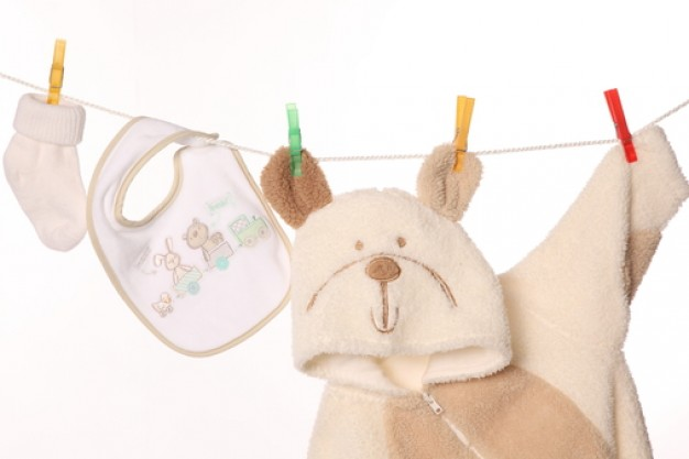 ahorrar-ropa-bebe