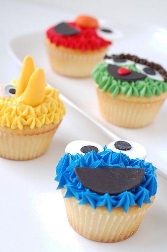 cupcake-plazasesamo
