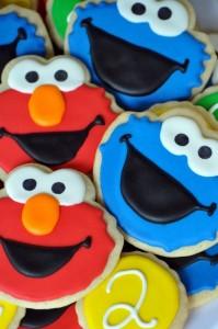 galletas sesamo
