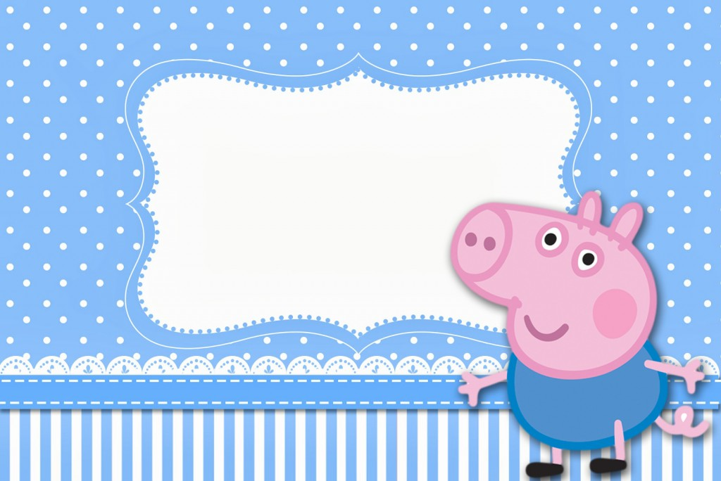 invitacion-george-peppa