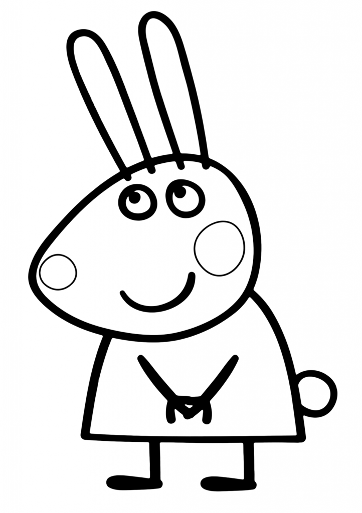 peppa-drawing