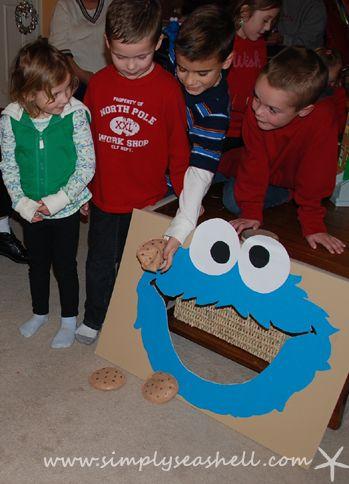 sesamo-galletas