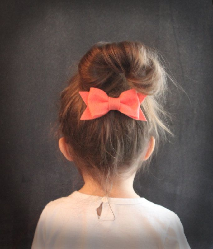 updo-toddler