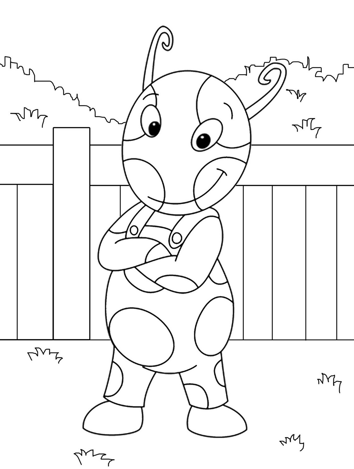 backyardigans-colorable
