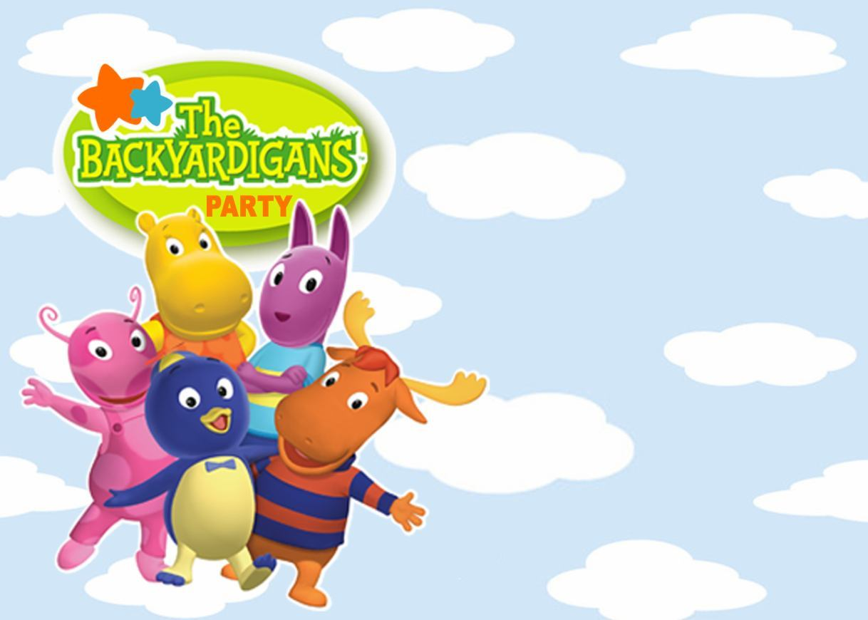 backyardigans-invitacion