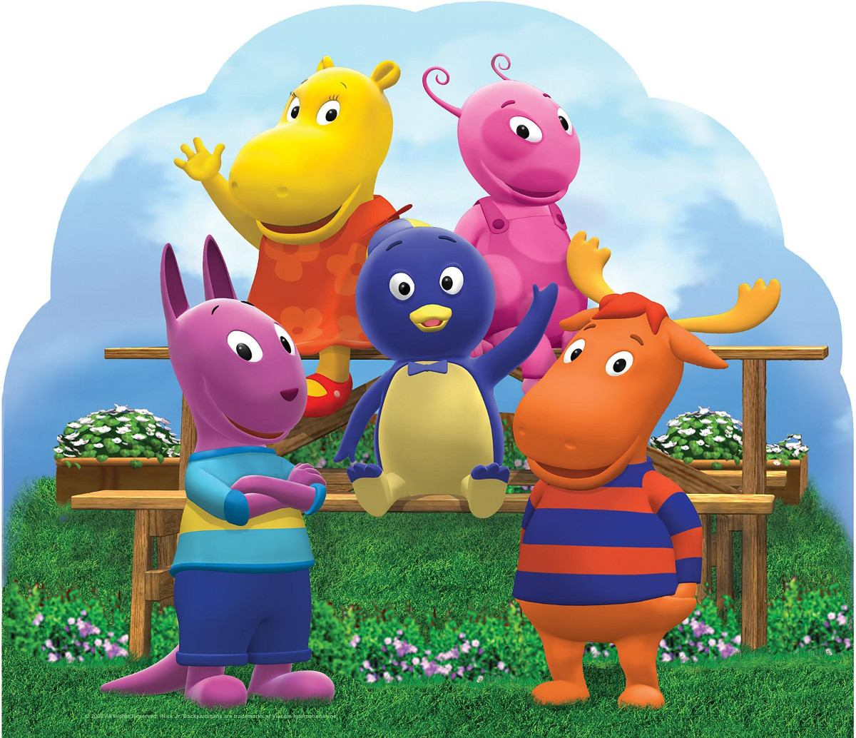 backyardigans-servilletero
