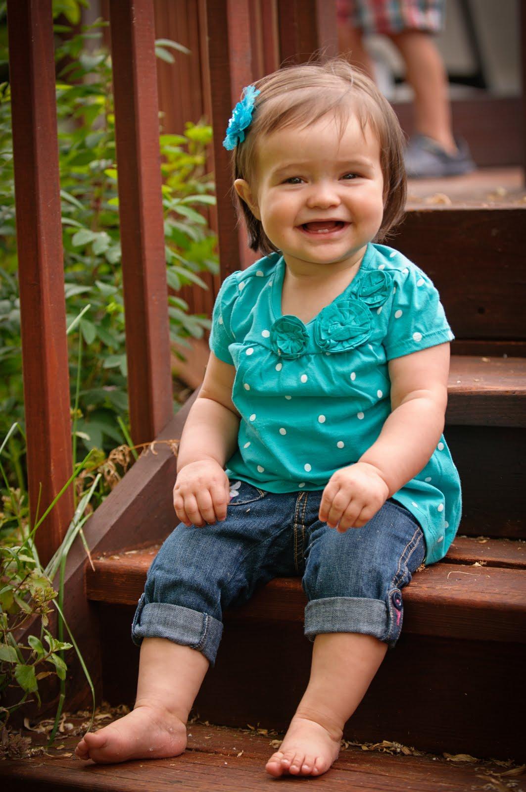 Bebe 13meses tips de madre - Estimulacion bebe 3 meses ...
