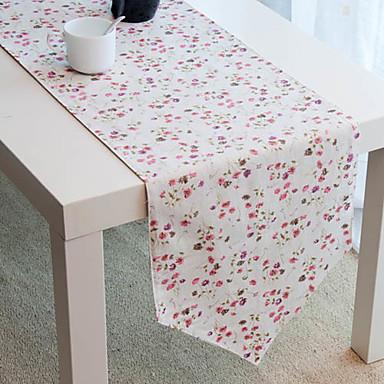 camino-mesa-flores