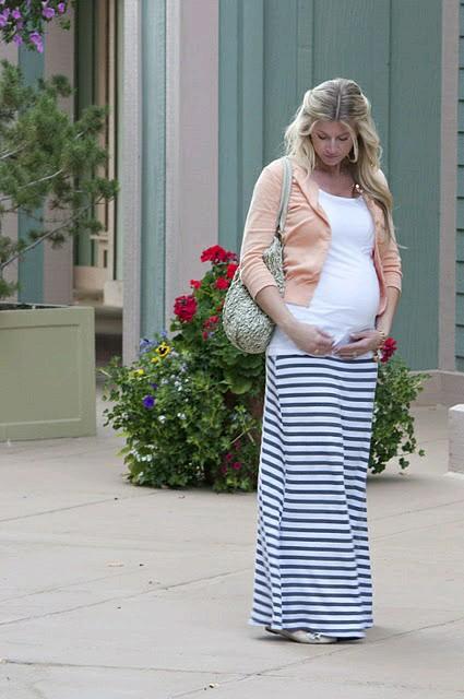 embarazo-falda