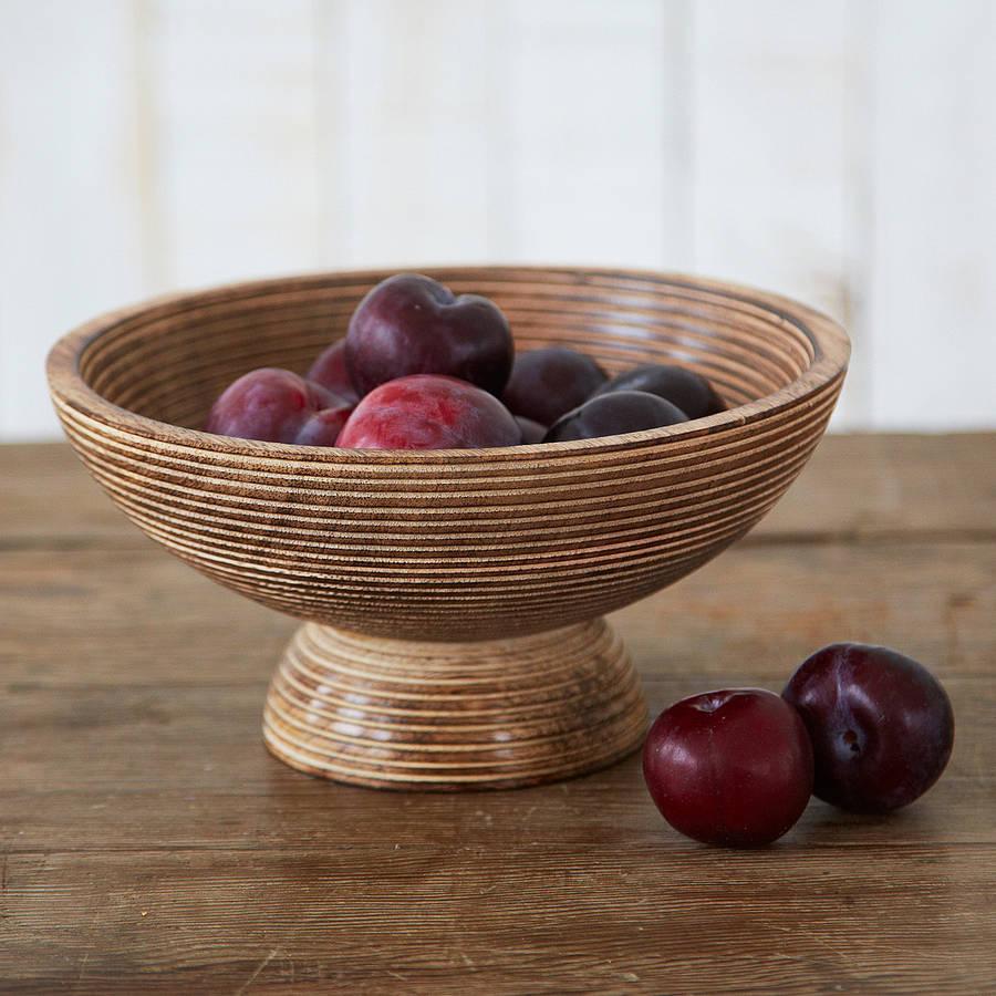 fancy-fruta-bowl
