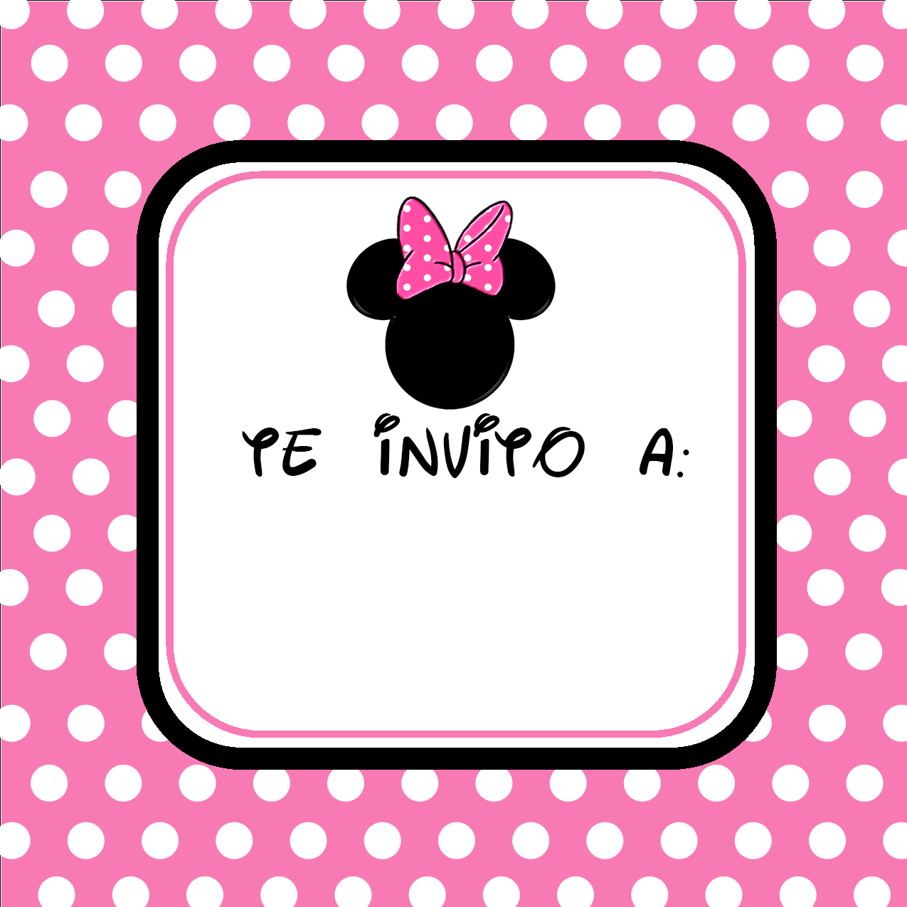 invitacion-minniemouse