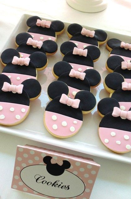 minnie-galletas