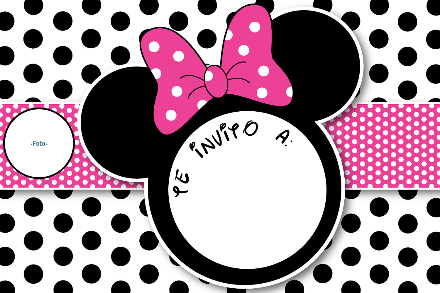 minnie-invitacion-blanco