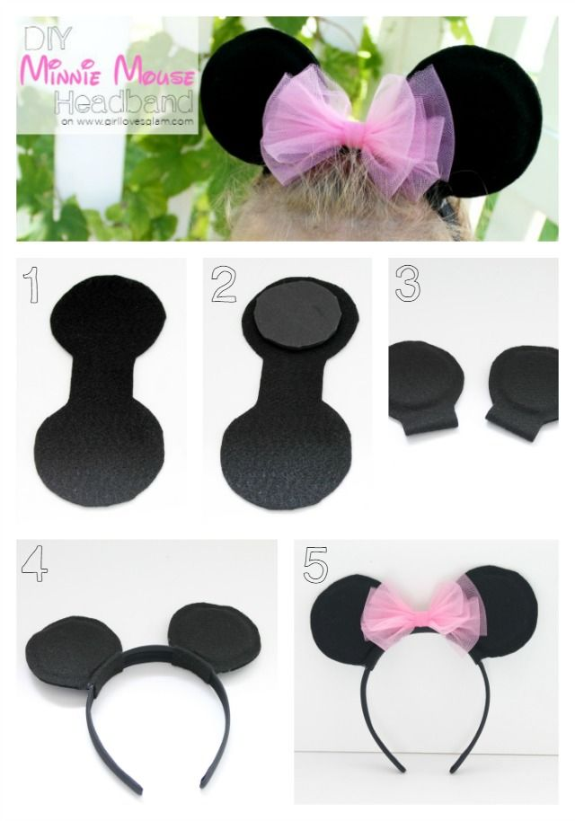 minnie-mouse-diadema