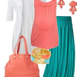 outfit-embarazada