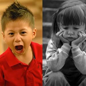 terapia-emocional-ninos