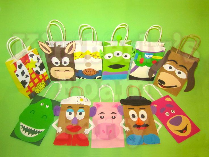 toy-story-bolsas