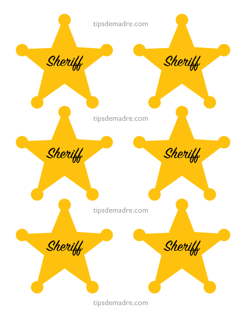 toy-story-sheriff