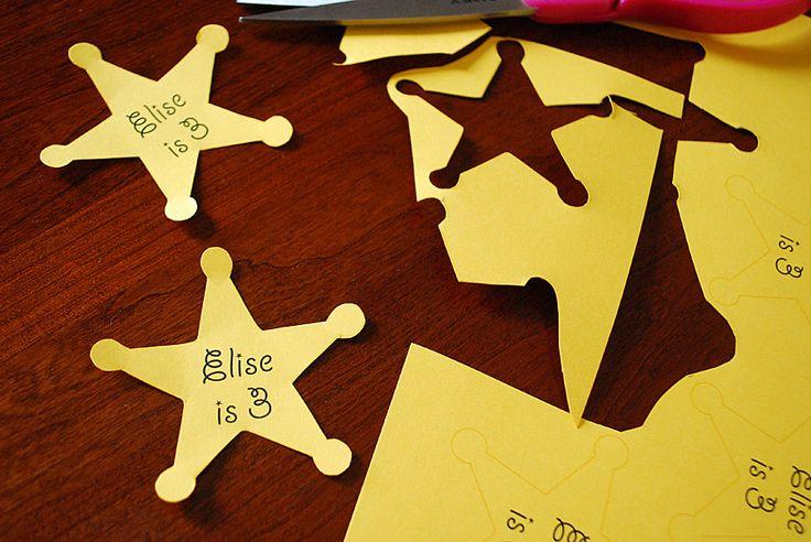 toy-story-stars