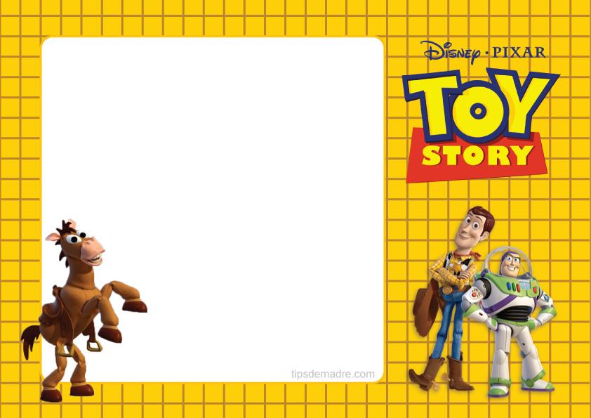 toystory-invitacion01