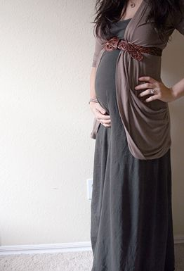vestido-embarazada